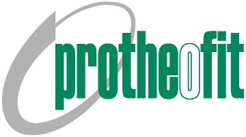 protheofit GmbH Logo