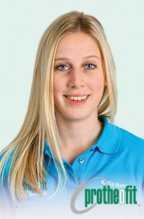 Katja Hummes