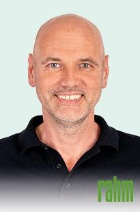 Günter Bieschinski