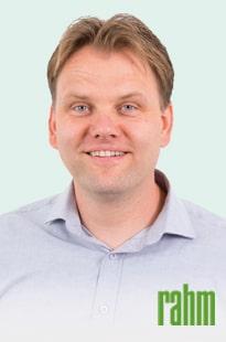 Ingo Bergmeier