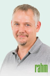 Bernd Roos